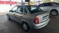 120_90_chevrolet-classic-corsa-sedan-spirit-1-0-vhc-04-05-25-2