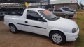 120_90_chevrolet-corsa-pick-up-corsa-pick-up-st-1-6-mpfi-01-02-2-3