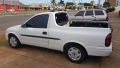 120_90_chevrolet-corsa-pick-up-corsa-pick-up-st-1-6-mpfi-01-02-2-4