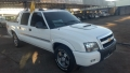 120_90_chevrolet-s10-cabine-dupla-executive-4x2-2-4-flex-cab-dupla-09-09-32-1