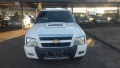 120_90_chevrolet-s10-cabine-dupla-executive-4x2-2-4-flex-cab-dupla-09-09-32-2