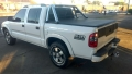 120_90_chevrolet-s10-cabine-dupla-executive-4x2-2-4-flex-cab-dupla-09-09-32-3