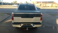 120_90_chevrolet-s10-cabine-dupla-executive-4x2-2-4-flex-cab-dupla-09-09-32-4