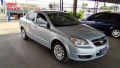 Chevrolet Vectra Expression 2.0 (flex) - 08/08 - 25.900