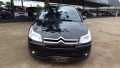 120_90_citroen-c4-exclusive-sport-2-0-flex-10-11-5-2