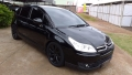 120_90_citroen-c4-exclusive-sport-2-0-flex-10-11-5-3