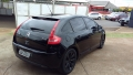 120_90_citroen-c4-exclusive-sport-2-0-flex-10-11-5-4