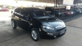 120_90_fiat-punto-attractive-1-4-flex-15-16-7-1