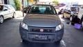 120_90_fiat-strada-working-1-4-flex-14-14-49-2