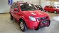 120_90_ford-ecosport-xls-1-6-flex-04-05-3-1