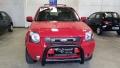 120_90_ford-ecosport-xls-1-6-flex-04-05-3-2