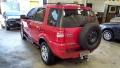 120_90_ford-ecosport-xls-1-6-flex-04-05-3-4