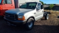 120_90_ford-f-350-f350-3-9-turbo-05-05-1