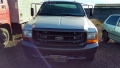 120_90_ford-f-350-f350-3-9-turbo-05-05-2
