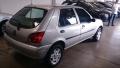 120_90_ford-fiesta-hatch-1-0-06-06-31-3