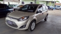 120_90_ford-fiesta-hatch-1-0-flex-10-11-130-1