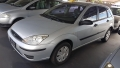 120_90_ford-focus-hatch-hatch-gl-1-6-8v-flex-08-09-14-1