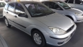 120_90_ford-focus-hatch-hatch-gl-1-6-8v-flex-08-09-14-2