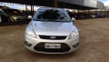 120_90_ford-focus-hatch-hatch-glx-2-0-16v-duratec-09-09-22-3