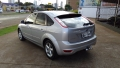 120_90_ford-focus-hatch-hatch-glx-2-0-16v-duratec-09-09-22-4