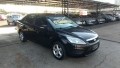 120_90_ford-focus-sedan-1-6-16v-flex-10-11-2-1