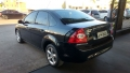 120_90_ford-focus-sedan-1-6-16v-flex-10-11-2-4