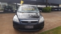 120_90_ford-focus-sedan-glx-1-6-16v-flex-10-11-2-2