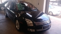 120_90_ford-fusion-2-3-sel-07-08-87-1