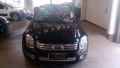 120_90_ford-fusion-2-3-sel-07-08-87-2