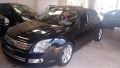 120_90_ford-fusion-2-3-sel-07-08-87-3