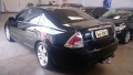 120_90_ford-fusion-2-3-sel-07-08-87-4