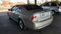 120_90_ford-fusion-2-3-sel-08-08-84-2