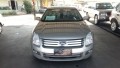 120_90_ford-fusion-2-3-sel-08-08-84-4