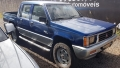 120_90_mitsubishi-l200-l-200-4x2-2-5-turbo-cab-dupla-96-97-2