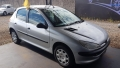 120_90_peugeot-206-hatch-1-4-8v-flex-07-08-40-2