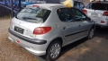 120_90_peugeot-206-hatch-1-4-8v-flex-07-08-40-3