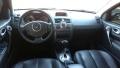 120_90_renault-megane-sedan-dynamique-2-0-16v-aut-11-11-2