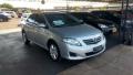 120_90_toyota-corolla-sedan-gli-1-8-16v-flex-aut-09-10-23-1