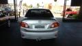120_90_toyota-corolla-sedan-gli-1-8-16v-flex-aut-09-10-23-2