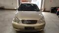 120_90_toyota-corolla-sedan-xei-1-8-16v-aut-03-03-96-1