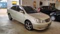 120_90_toyota-corolla-sedan-xei-1-8-16v-aut-03-03-96-2