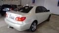 120_90_toyota-corolla-sedan-xei-1-8-16v-aut-03-03-96-3