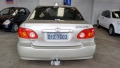 120_90_toyota-corolla-sedan-xei-1-8-16v-aut-03-03-96-4