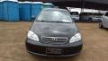 120_90_toyota-corolla-sedan-xli-1-6-16v-05-05-6-2