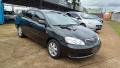 120_90_toyota-corolla-sedan-xli-1-6-16v-05-05-6-3