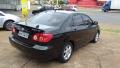 120_90_toyota-corolla-sedan-xli-1-6-16v-05-05-6-4