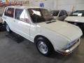 120_90_volkswagen-brasilia-brasilia-1600-74-74-3
