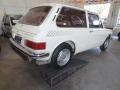 120_90_volkswagen-brasilia-brasilia-1600-74-74-4