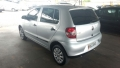 120_90_volkswagen-fox-1-0-8v-flex-09-09-46-3