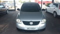 120_90_volkswagen-fox-1-0-8v-flex-09-09-46-4